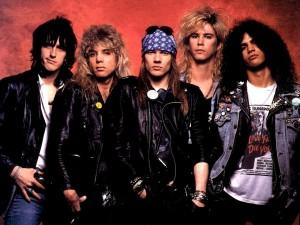 Guns-N-Roses-guns-n-roses-15303946-1280-960