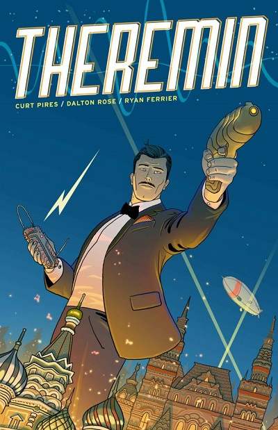 Theremin_01